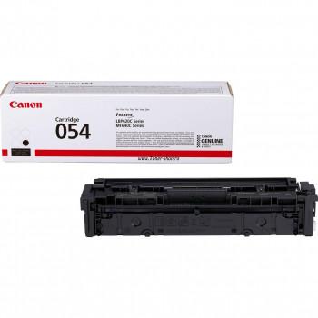 Cartus Toner Canon CRG-054BK