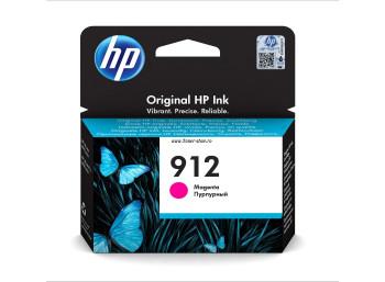 Cartus cerneala HP 3YL78AE
