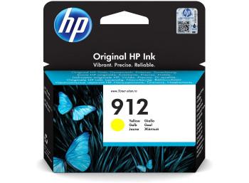 Cartus cerneala HP 3YL79AE