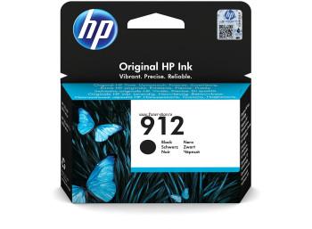 Cartus cerneala HP 3YL80AE