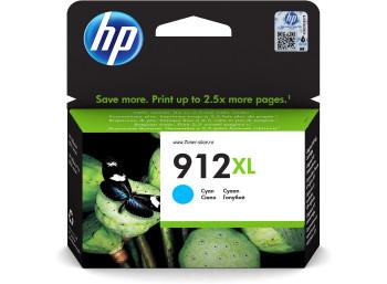 Cartus cerneala HP 3YL81AE