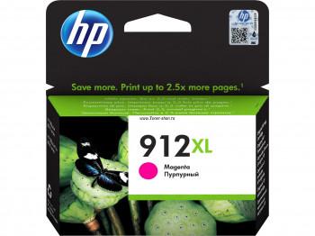 Cartus cerneala HP 3YL82AE