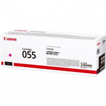 Cartus Toner Canon CRG-055M