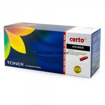 Cartus Toner Certo CR-CF410X