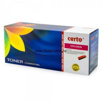 Cartus Toner Certo CR-CF413X