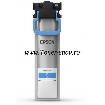 Cartus cerneala Epson C13T944240