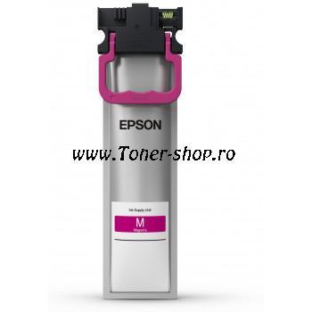 Cartus cerneala Epson C13T944340