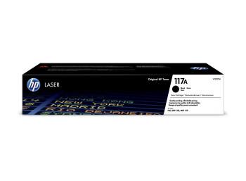 HP W2070A