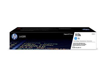 HP W2071A