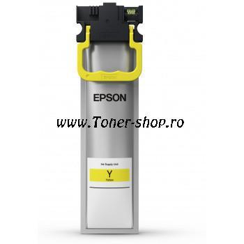 Cartus cerneala Epson C13T944440