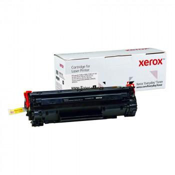 Xerox Everyday XD-CB435A /  CB436A /  CE