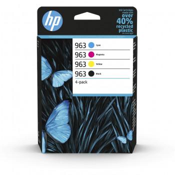 Cartus cerneala HP 6ZC70AE