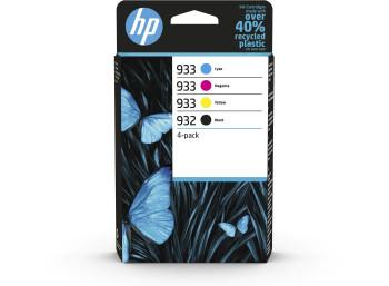 Cartus cerneala HP 6ZC71AE