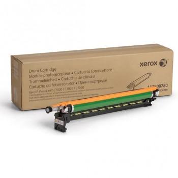 Unitate cilindru Xerox 113R00780
