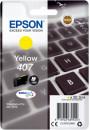 Cartus cerneala Epson C13T07U440