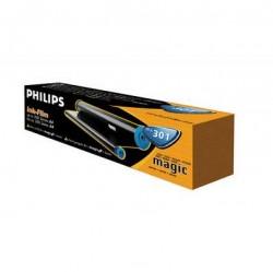 Philips PFA 301
