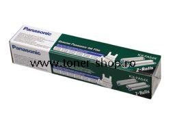 Panasonic KX-FA54