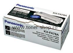 Panasonic KX-FA78A-E