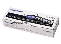 Panasonic KX-FA83E (X)