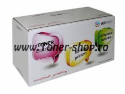 Allprint echivalent HP CE285XL