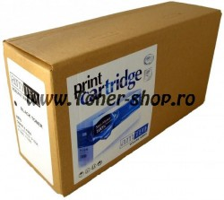 AMTEQ AM-106R01080