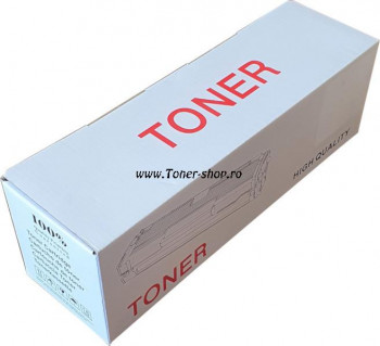 Cartus Toner Premium PE-CRG-054HC