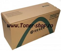 Tesla TE-CE390X