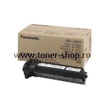 Panasonic UG-3220-AU