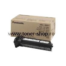 Panasonic UG-3221-AUC